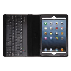 KMW39755 - Kensington® Pro 2 Keyboard, Case and Stand for iPad®