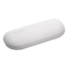 KMW50432 - Kensington® ErgoSoft Wrist Rest for Standard Mouse