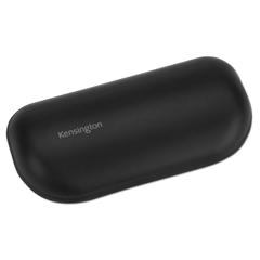 KMW52802 - Kensington® ErgoSoft Wrist Rest for Standard Mouse