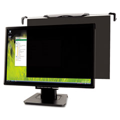 KMW55779 - Kensington® Snap 2™ Flat Panel Privacy Filter