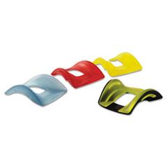 KMW55787 - Kensington® SmartFit® Conform Wrist Rest