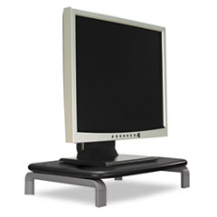 KMW60087 - Kensington® Monitor Stand with SmartFit™ System