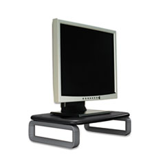 KMW60089 - Kensington® Monitor Stand with SmartFit™ System
