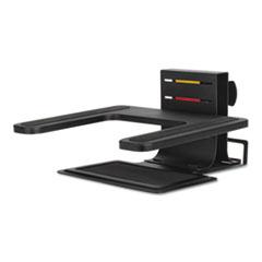 KMW60726 - Kensington® Adjustable Laptop Stand