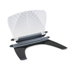 KMW62097 - Kensington® InSight® InLine Copyholder with SmartFit™ System