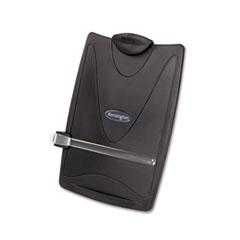KMW62411 - Kensington® InSight® Desktop Copyholder
