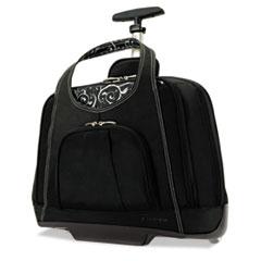 KMW62533 - Kensington® Contour™ Balance Notebook Roller