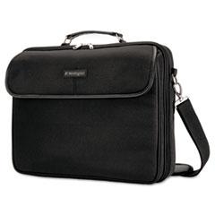 KMW62560 - Kensington® SP30 Laptop Computer Case