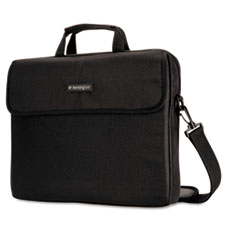 KMW62562 - Kensington® Laptop Sleeve