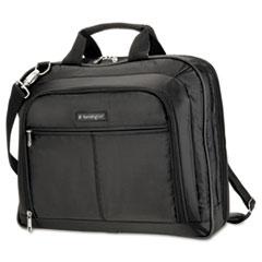 KMW62563 - Kensington® SP40 Classic Computer Case