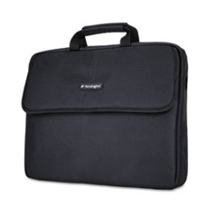 KMW62567 - Kensington® Laptop Sleeve