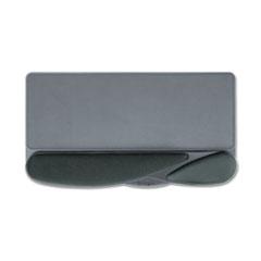 KMW62819 - Kensington® Wrist Pillow® Memory Foam Keyboard Platform