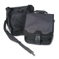 KMW64079 - Kensington® SaddleBag Laptop Carrying Case