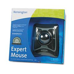 KMW64325 - Kensington® Expert Mouse® Trackball
