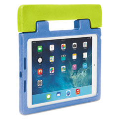 KMW67809 - Kensington Rugged Carry Case & Stand for iPad Air™