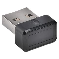KMW67977 - VeriMark Fingerprint Key, For Laptops/Tablets
