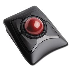 KMW72359 - Kensington® Expert Mouse® Wireless Trackball