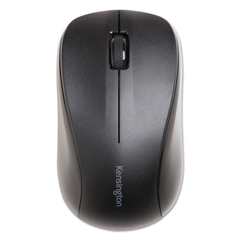 KMW72392 - Kensington® Wireless Mouse for Life