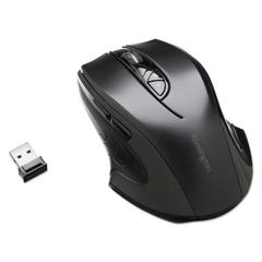 KMW72453 - Kensington® MP230L Performance Mouse