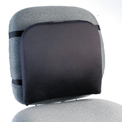 KMW82025 - Kensington® Memory Foam Backrest