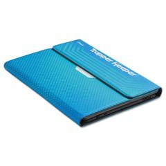 KMW97326 - Kensington® Trapper Keeper™ Universal Case for Tablets