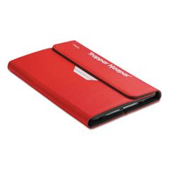 KMW97329WW - Kensington® Trapper Keeper™ Universal Case for Tablets