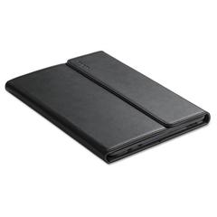KMW97331 - Kensington® Universal Case for Tablets