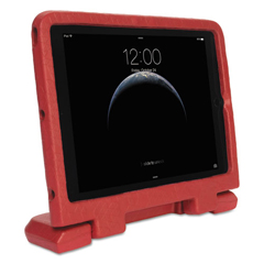 KMW97363 - Kensington® SafeGrip™ Rugged Case