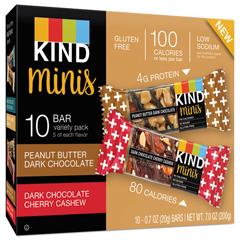 KND25719 - KIND Minis