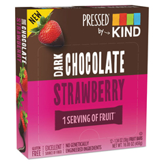 KND25968 - KIND Pressed™ by KIND Bars