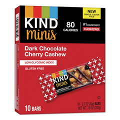 KND27962 - KIND Minis