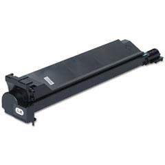 KNM8938613 - Konica Minolta 8938613 Toner, 15000 Page-Yield, Black