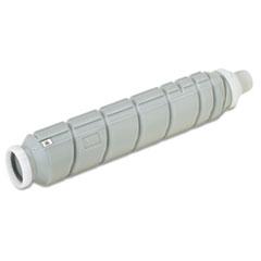 KNM950246 - Konica Minolta 950246 Toner, 3000 Page-Yield, Black