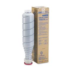 KNM950564 - Konica Minolta 950564 Toner, 47500 Page-Yield, Black