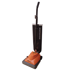 KOB00-3337-3 - KoblenzU-40 Upright Vacuum Cleaner