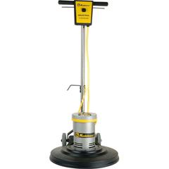 KOB00-4496-6 - Koblenz - RM-1715 Industrial Floor Machine