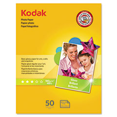 KOD1213719 - Kodak Photo Paper