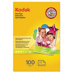 KOD1743327 - Kodak Photo Paper