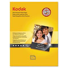 KOD8366353 - Kodak Ultra Premium Photo Paper