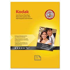 KOD8777757 - Kodak Ultra Premium Photo Paper