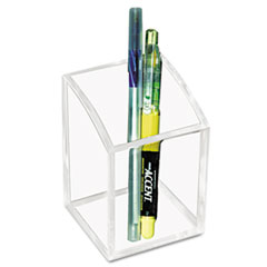 KTKAD20 - Kantek Pencil Cup