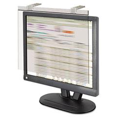 KTKLCD19SV - Kantek LCD Protect® Privacy Antiglare Deluxe Filter