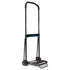 KTKLGLC110 - Kantek Ultra-Lite Folding Cart