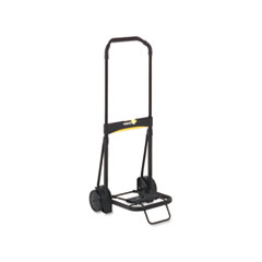 KTKLGLC200 - Kantek Ultra-Lite Folding Cart