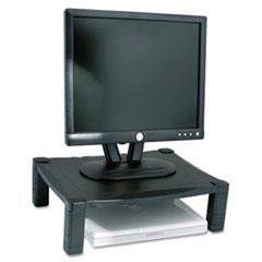 KTKMS400 - Kantek Monitor Stand