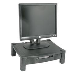 KTKMS420 - Kantek Monitor Stand