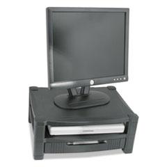 KTKMS480 - Kantek Monitor Stand