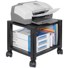 KTKPS510 - Kantek Mobile Printer Stands
