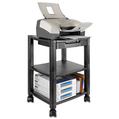 KTKPS540 - Kantek Mobile Printer Stands
