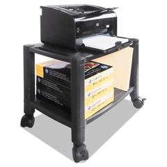 KTKPS610 - Kantek Mobile Printer Stand